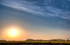 Orbis Terrarum Solaris. (Alex-de-Haas) Tags: 1635mm d750 dutch dutchskies hdr holland hollandseluchten lowcountries nederland nikkor nikkor1635mm nikon nikond750 noordholland thenetherlands avond beautiful bloemen bloemenbijeenkomst bloemenveld bloemenvelden bright daffodil daffodils daglicht daylight depthoffield evening field flower flowerfields flowerbed fullframe highdynamicrange laagland landscape landscapephotography landschap landschapsfotografie lente licht light lucht luchten mooi narcis narcissen narcissus nature natuur plant plat polder serene skies sky spring sun sundown sunny sunset tripod zon zonnig zonsondergang