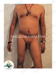 Cuerpos Reales (Colecciones Fotográficas NNG) Tags: cuerpos reales desnudo nng naturaleza y nudismo guadalajara aceptación corporal