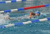 4. Internationales Schwimmmeeting Innsbruck
