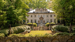 Swan House (Jon Ariel) Tags: swanhouse buckhead atlanta georgia ga house