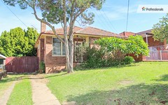 415 Kissing Point Road, Ermington NSW