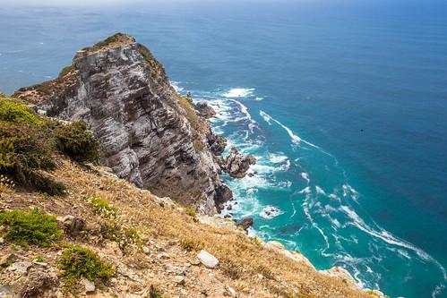 Kaapstad_BasvanOort-121