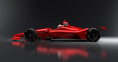 INDYCAR_S_SW_RED_01
