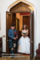 DalhousieCastle-17530011 (Lee Live: Photographer) Tags: bonnyrigg bride ceremony cutingofthecake dalhousiecastle edinburgh exchangeofrings firstkiss flowergirl flowers groom leelive ourdreamphotography pageboy scotland scottishwedding signingoftheregister sony a7rii wwwourdreamphotographycom