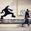 Anyone behind us ? #Art by #lescrayons - #brussels #Belgium #streetart #graffiti #streetartbel #streetart_daily #urbanart #urbanart_daily #graffitiart_daily #graffitiart #streetarteverywhere #mural #wallart #bxl #ilovestreetart #igersstreetart #igersbe #r (Ferdinand 'Ferre' Feys) Tags: ifttt instagram bxl brussels bruxelles brussel belgium belgique belgië streetart artdelarue graffitiart graffiti graff urbanart urbanarte arteurbano créons lescrayons ferdinandfeys