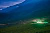2017-02-08 017.jpg (Esteban Volentini) Tags: lugares motivo ocaciones paisaje provincia tucuman tucumán vacaciones vallescalchaquies yerbabuena argentina ar