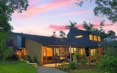 62 Allandale Drive, Baulkham Hills NSW