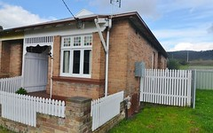 1E Inch Street, Lithgow NSW