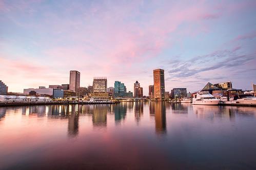 Baltimore_BasvanOort-119