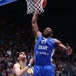zenit_khimki_ubl_vtb_ (27)