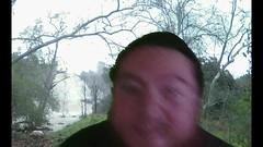 Joseph Carrillo - Don't Black Me Out - Official (alistcelebrity) Tags: dontblackmeout joseph carrillo singer famoussinger celebrity alist friday blackout streisandeffect hitsingle josephcarrillo alistcelebrity publicity photos headshots news press headshot famous songwriter actor superstar tabloid celebritygossip aol lol nbc fox cnn cbs bbc comcast tv mainstreammedia high dive model black hole