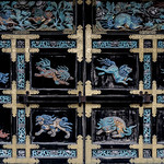 Temple Nishi Hongan-ji, Kyoto thumbnail