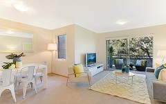14/1-7 Gloucester Place, Kensington NSW