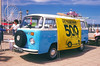 """Aircooled Scheveningen 2017 • <a style=""""font-size:0.8em;"""" href=""""http://www.flickr.com/photos/34093727@N05/34886360276/"""" target=""""_blank"""">View on Flickr</a>"""