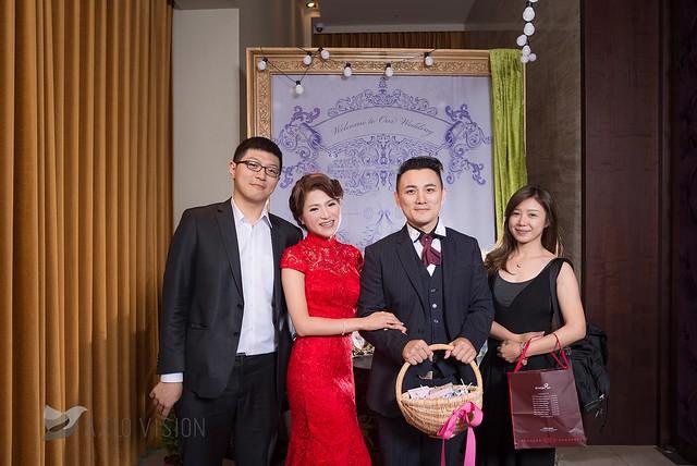 WeddingDay 20160904_232