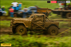 Autocross_2F_MM_AOR_0197
