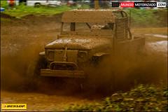 Autocross_2F_MM_AOR_0218