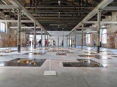 2017-05-29_12-04-16 (Dage - Looking For Europe) Tags: biennaledarte biennaledivenezia venice biennale2017 contemporaryart venedig biennale 2017 vivaarteviva arsenale arsenaledivenezia padiglioninazionali nationalpavilion biennalearsenale veniceart liujianhua