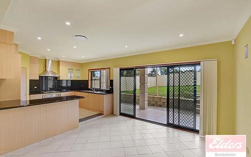 12a Simmat Avenue, Condell Park NSW