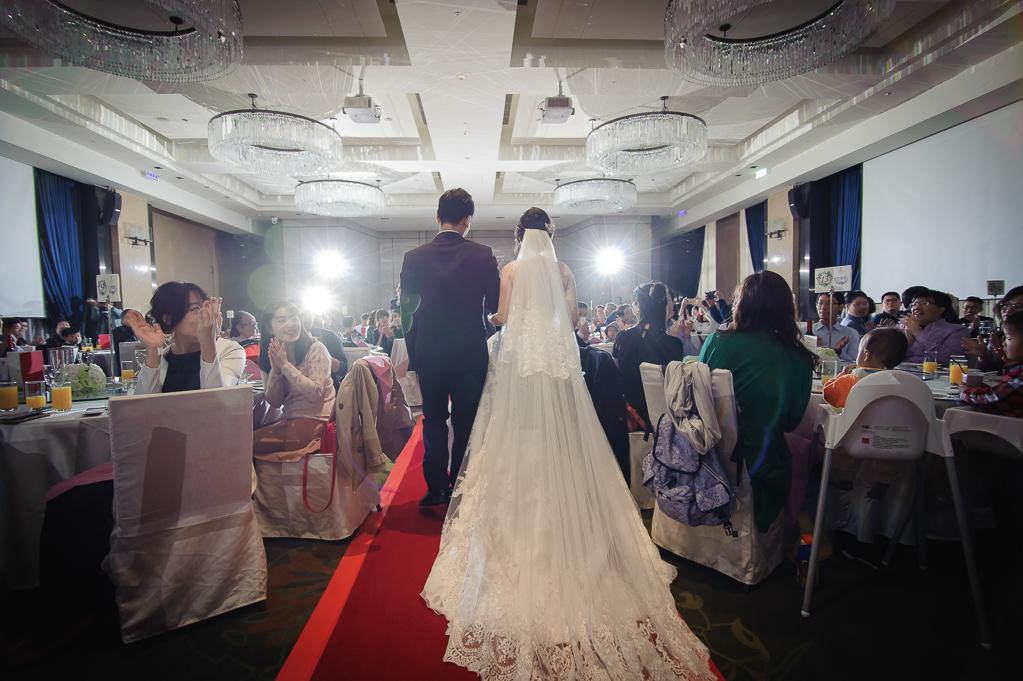 婚攝小勇,小寶團隊, 敏晏新娘秘書Makeup Artist, 自助婚紗, 婚禮紀錄, 北投麗禧,台北婚攝,推薦,宴客,wedding day-063