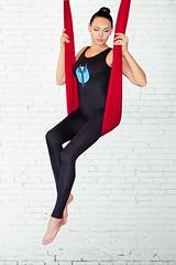 jump suit logo