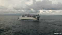 M/V J&N CARRIER (BukidBoy_31) Tags: jncarrier jnshippinglinescorp ship ships philippineship philippines philippineships