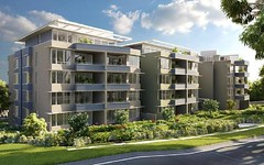 A303/3-7 Lorne Ave, Killara NSW