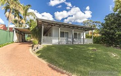 17 Fifth Street, Seahampton NSW