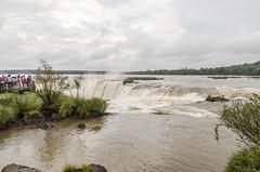 _RJS8338 (rjsnyc2) Tags: 2017 argentina brazil iguazu landscape nikon photographer remotesilver remoteyear richardsilver richardsilverphoto richardsilverphotography southamerica travel travelphotographer travelphotography water waterfalls