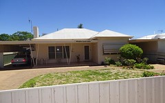 300 Knox Street, Broken Hill NSW