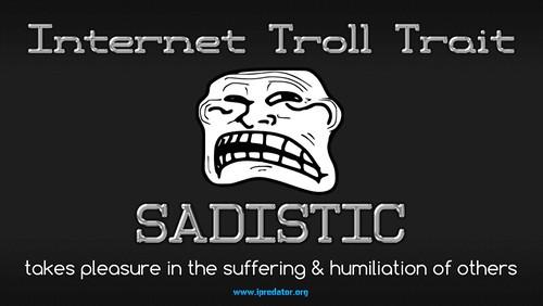 michael nuccitelli-sadistic-internet trolls
