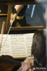 """adam zyworonek fotografia lubuskie zagan zielona gora • <a style=""""font-size:0.8em;"""" href=""""http://www.flickr.com/photos/146179823@N02/34959085215/"""" target=""""_blank"""">View on Flickr</a>"""