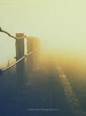_DSC4679-Edit2 (Basil Parker) Tags: 2017 capetown signalhill southafrica africa cbd fog ritz sunrise