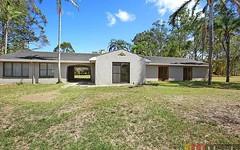73 Bruces Lane, South Kempsey NSW