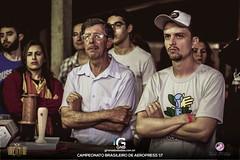 Campeonato Brasileiro de Aeropress-222.jpg