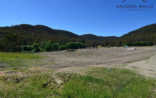Lot 6 Hassans Walls Estate, Lithgow NSW