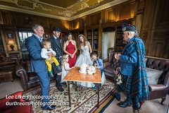 DalhousieCastle-17530175 (Lee Live: Photographer) Tags: bonnyrigg bride ceremony cutingofthecake dalhousiecastle edinburgh exchangeofrings firstkiss flowergirl flowers groom leelive ourdreamphotography pageboy scotland scottishwedding signingoftheregister wwwourdreamphotographycom