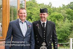 DalhousieCastle-17530147 (Lee Live: Photographer) Tags: bonnyrigg bride ceremony cutingofthecake dalhousiecastle edinburgh exchangeofrings firstkiss flowergirl flowers groom leelive ourdreamphotography pageboy scotland scottishwedding signingoftheregister sony a7rii wwwourdreamphotographycom