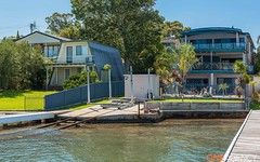 26 Marine Parade, Nords Wharf NSW