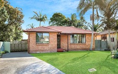 32 Arcadia Street, Warilla NSW