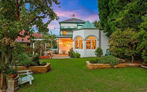 31 Angelo St, Burwood NSW 2134
