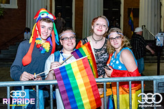 Pride-78
