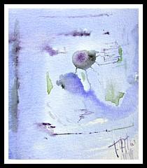 Abstract (patrick.verstappen) Tags: gel mediums acryl watercolor art pen shut a4 paper inkt black painting painted paint belgium flickr facebook sigma nikkon d7100 yahoo photo picassa pinterest pat pencil gingelom google