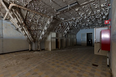 _MG_8445 (Red Tripod) Tags: decay urbex asylum abandoned