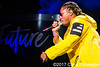 Future @ Nobody Safe Tour, DTE Energy Music Theatre, Clarkston, MI - 05-28-17