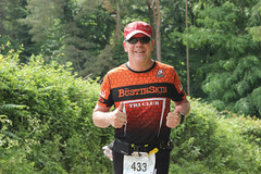 Beacon Hill-Val-Casterbridge Half Marathon 2017 (Dorchester Camera Club Events) Tags: beaconhill puddletownforest photographs from collection taken by members dorchester camera club first marathon half which started cokers frome sunday 28th may 2017