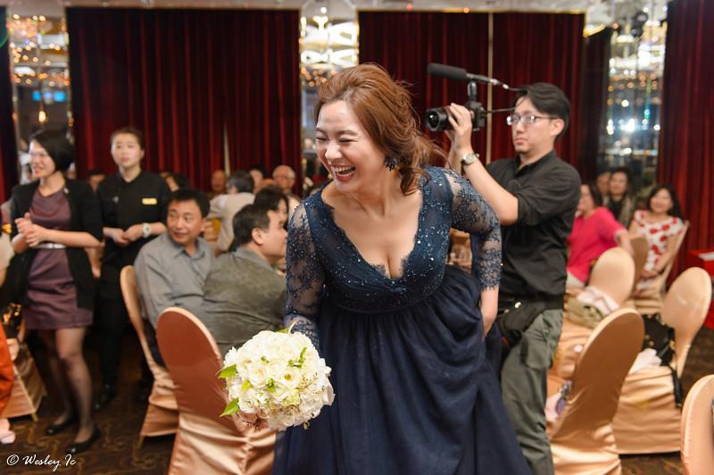 """""""婚攝,華漾大飯店婚攝,婚攝wesley,婚禮紀錄,婚禮攝影""""'LOVE33006'"""