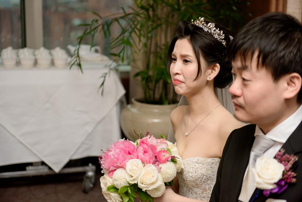 婚攝小勇,小寶團隊, 新娘Cindy, 自助婚紗, 婚禮紀錄, 遠東香格里拉宴客,宴客,台北,wedding day-049