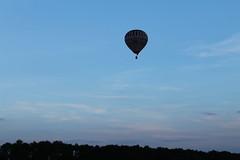 170605 - Ballonvaart Veendam naar Wirdum 46