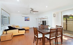 2/21 Collith Avenue, South Windsor NSW